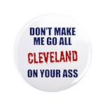 Cleveland Baseball 3.5