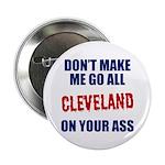 Cleveland Baseball 2.25