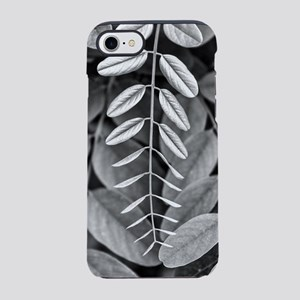 Leaves iPhone 7 Tough Case