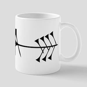 Ama-gi Mug