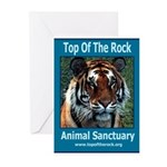 Apache Greeting Cards (Pk of 10)