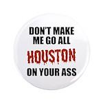 Houston Baseball 3.5
