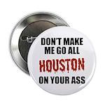 Houston Baseball 2.25