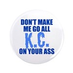 Kansas City Baseball 3.5