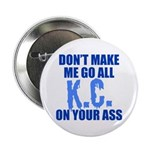 Kansas City Baseball 2.25