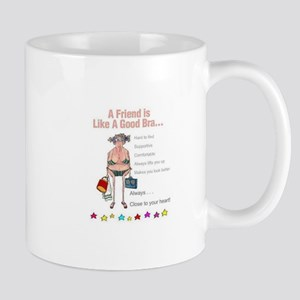All Humor All The Time Mug