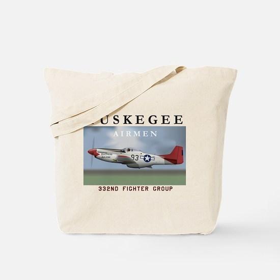 Funny Heroes Tote Bag