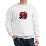 Panther Latin Sweatshirt