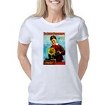 The Edison Phonograph Women's Classic T-Shirt