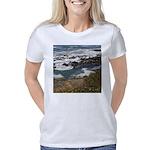 Seal Rock Women's Classic T-Shirt