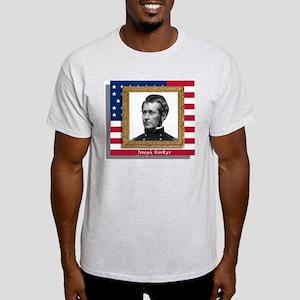Joseph Hooker Light T-Shirt