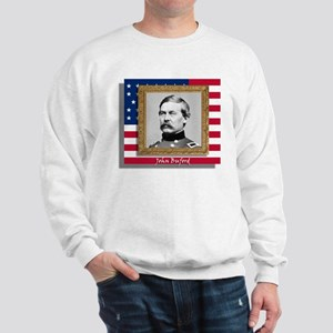 John Buford Sweatshirt