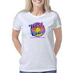 West Coast Sweet Logo Women's Classic T-Shirt