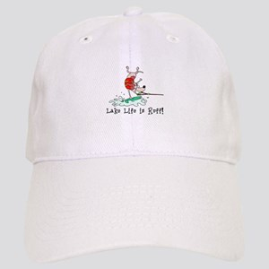 Wakeboarding Cap