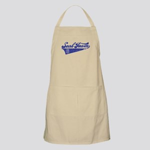 Seal Team 6 Apron