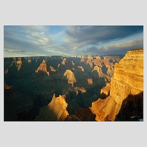 Grand Canyon National Park, Arizona
