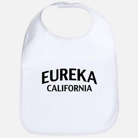 Eureka California Bib