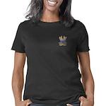 Wishbones Women's Classic T-Shirt