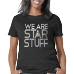 SAGAN Women's Classic T-Shirt