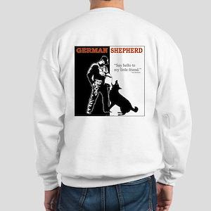 Scarface Sweatshirt