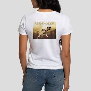 Maligator (women's)