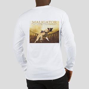 Maligator (long)