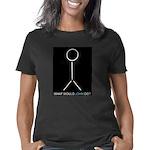 JOHN Women's Classic T-Shirt