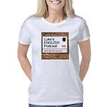 LEP Logo Women's Classic T-Shirt