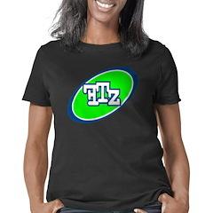 OG - Original loGo Women's Classic T-Shirt