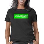 #funklife Women's Classic T-Shirt