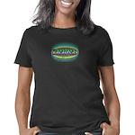 Zacatecas-3b Women's Classic T-Shirt