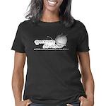 colort Women's Classic T-Shirt