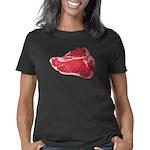 meat Women's Classic T-Shirt