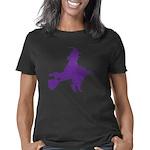 3-witch-1 Women's Classic T-Shirt