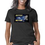 HAMSter Women's Classic T-Shirt