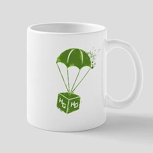 Sponsor Gift Mug
