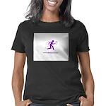 emailman-c-final Women's Classic T-Shirt