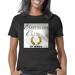 EmperorsClub Women's Classic T-Shirt
