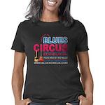bluescircus Women's Classic T-Shirt