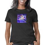 Eagle Wolf Women's Classic T-Shirt