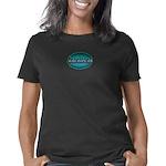 Zacatecas-2a Women's Classic T-Shirt