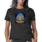 Guadalupe Glow Women's Classic T-Shirt