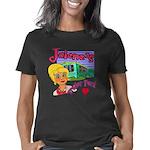 Jolene Trailer Park Women's Classic T-Shirt