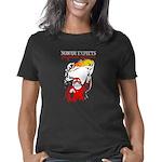 SPANISH1 Women's Classic T-Shirt