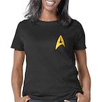 SWATCH Women's Classic T-Shirt