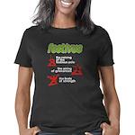 FESTIVUS™ Women's Classic T-Shirt