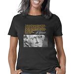 aJEFFERSON2 Women's Classic T-Shirt