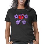 girlydesign_special Women's Classic T-Shirt