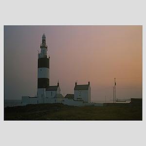 Hook Point Lighthouse Ireland