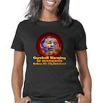 Gorebull 1 Women's Classic T-Shirt